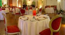 Ristorante Hotel Sicilia