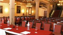 Meeting hotel Sicilia