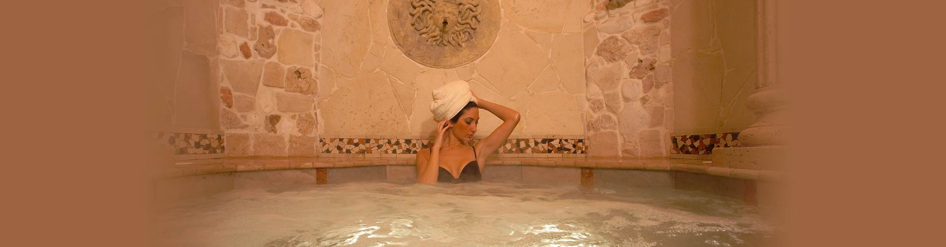 SPA Aquae Leonis