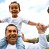Happy Family Offerta Famiglia Hotel