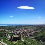 #castellocruyllas