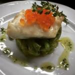 #cucinasiciliana #sicilia #food #foodporn #yum #instafood #TagsForLikes #yummy #amazing #instagood…