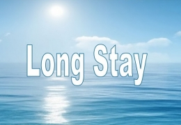 Offerta Long Stay 7 notti