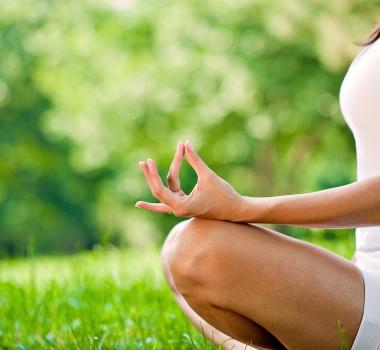 Hatha Yoga 3 notti