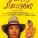 Johnny Stecchino un cinetour tra Messina, Palermo e Catania