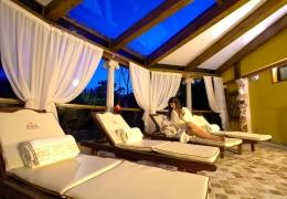 Rigenera relax – 3 notti
