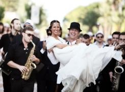 Matrimonio perfetto in Sicilia
