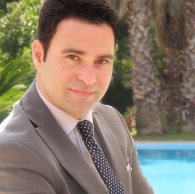 Daniele Murabito