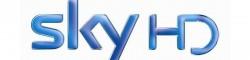 sky_tv_logo