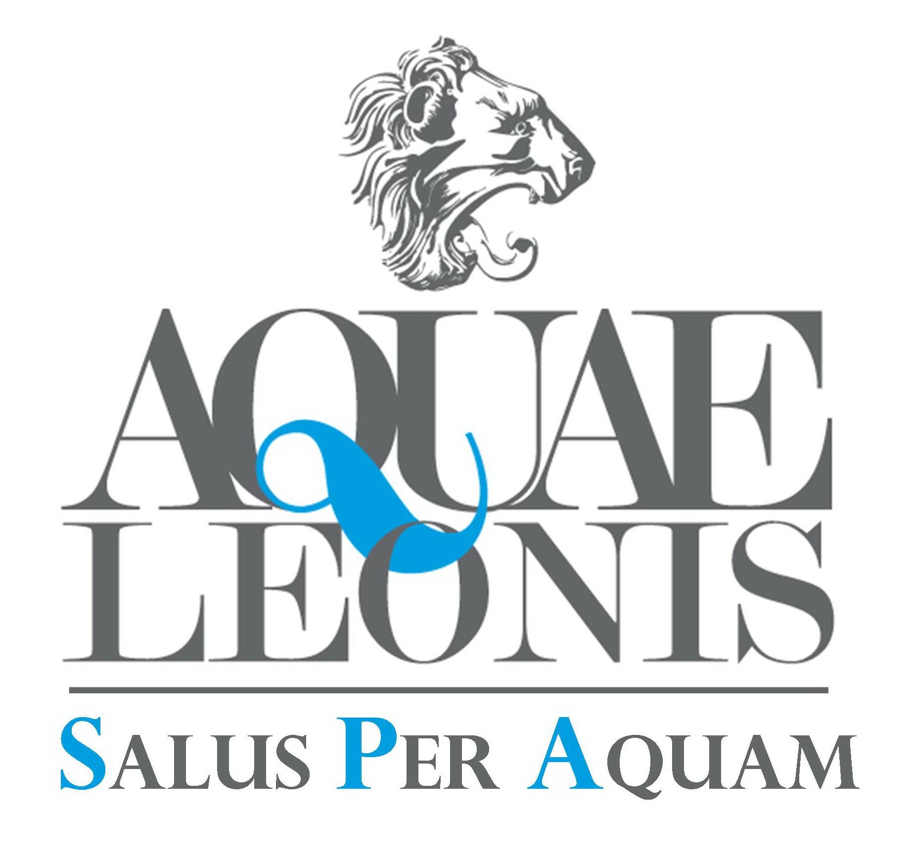 ACQUAE LEONIS JPG