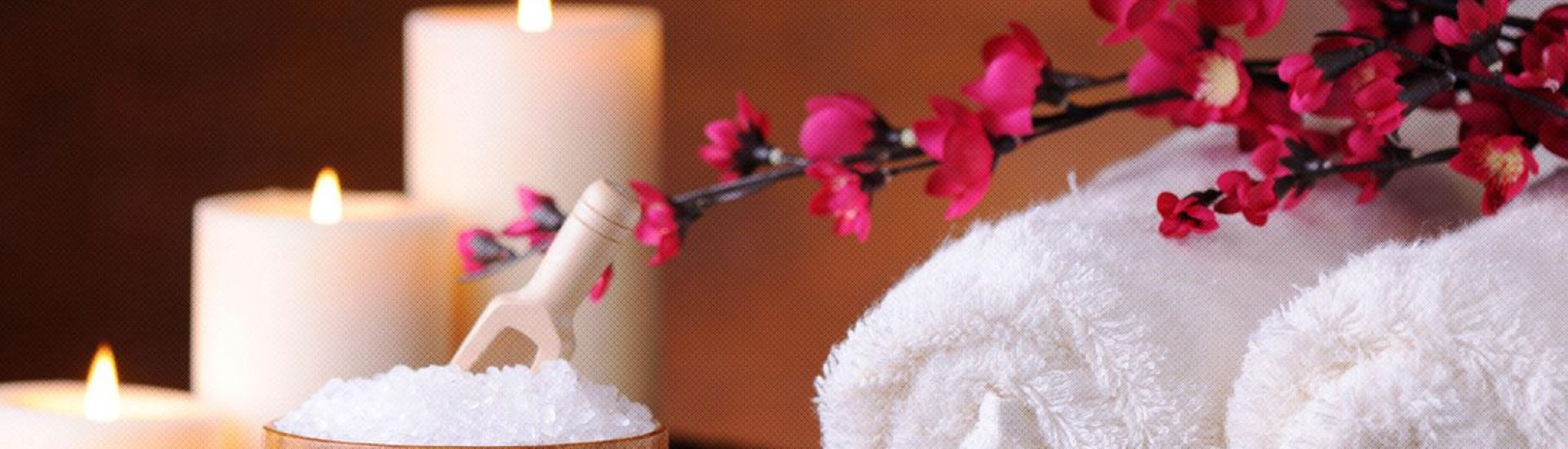 candles_in_the_spa-1487334