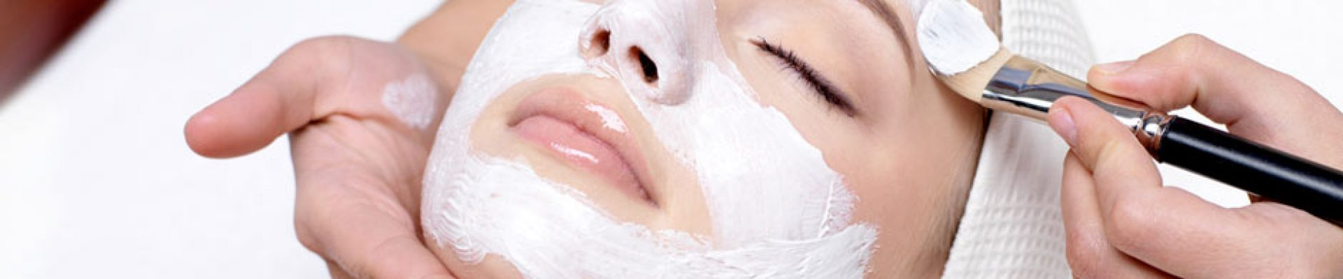olijf-skincare-behandeling5