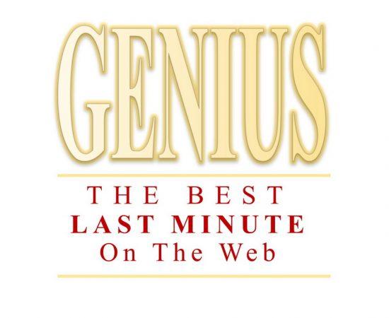 genius-last-minute