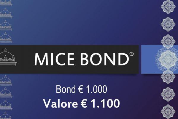 mice-bond-1.000