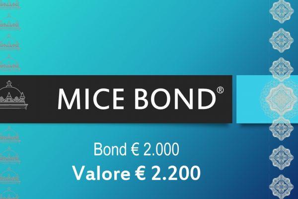 mice-bond-2.000