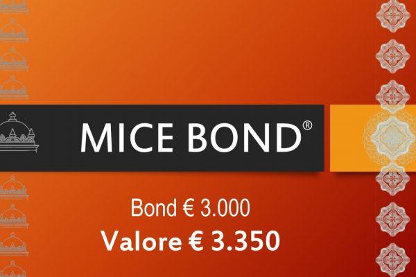mice-bond-3.000