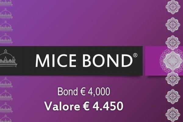 mice-bond-4.000