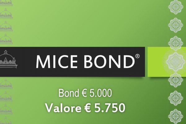 mice-bond-5.750