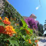 Sicilian Garden Experience