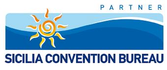 Logo partner SCB_web