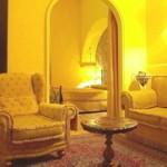 suite sicilia