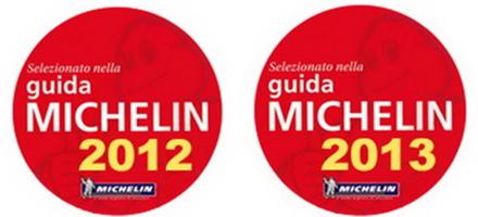 loghi michelin 12-13 440x200