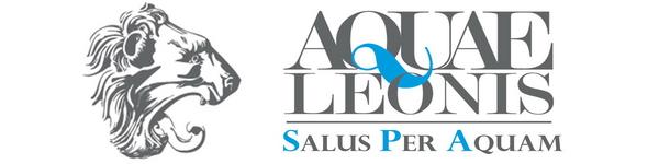 AQUAE LEONIS 600X150