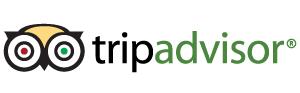 Tripadvisor sicily