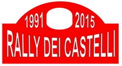 Rally dei Castelli vintage tour