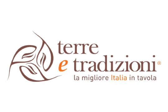 Logo_TERRETRADIZIONI