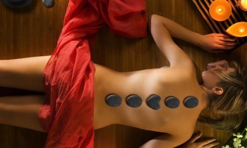 creative_wallpaper_massage_015972_2