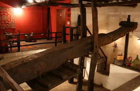 063-castello-di-san-marco