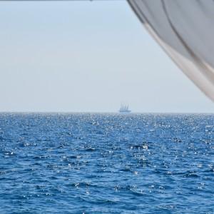hotel-sicilia-spiaggia