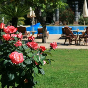 taormina-hotels