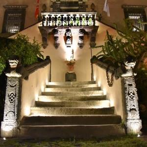 Offerte hotel Sicilia 2017