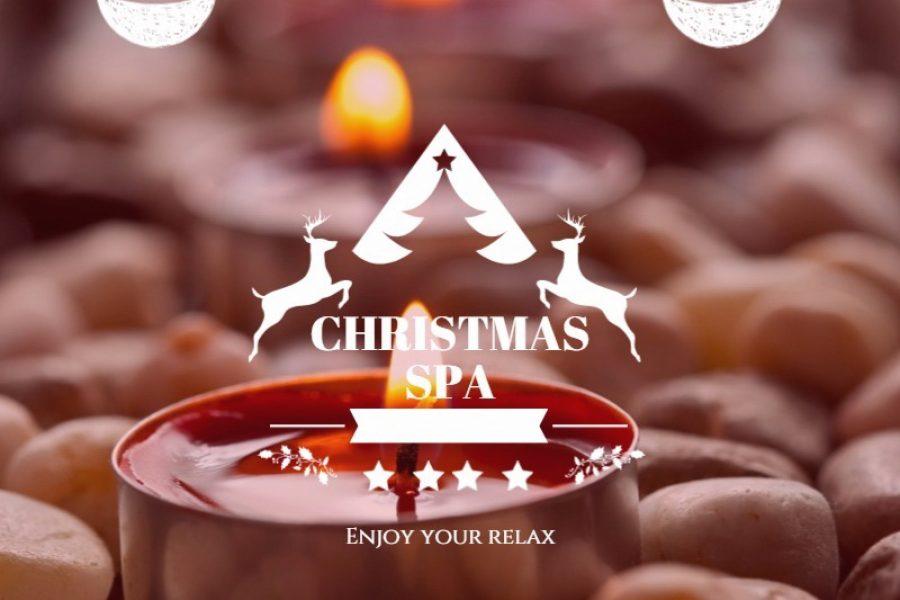 spa-christmas