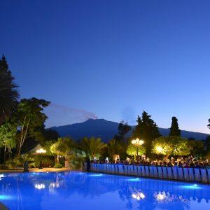 castello-san-marco-piscina-etna-1920-2