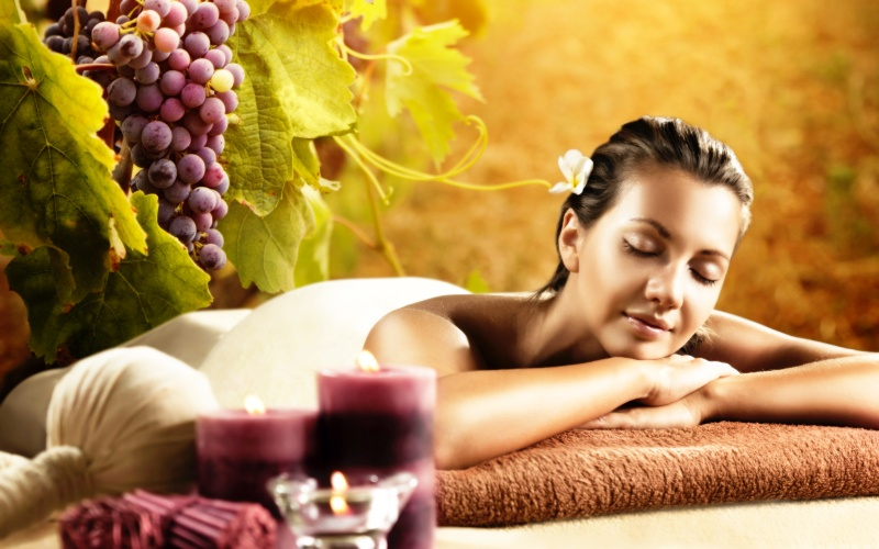 wine-spa-sicilia