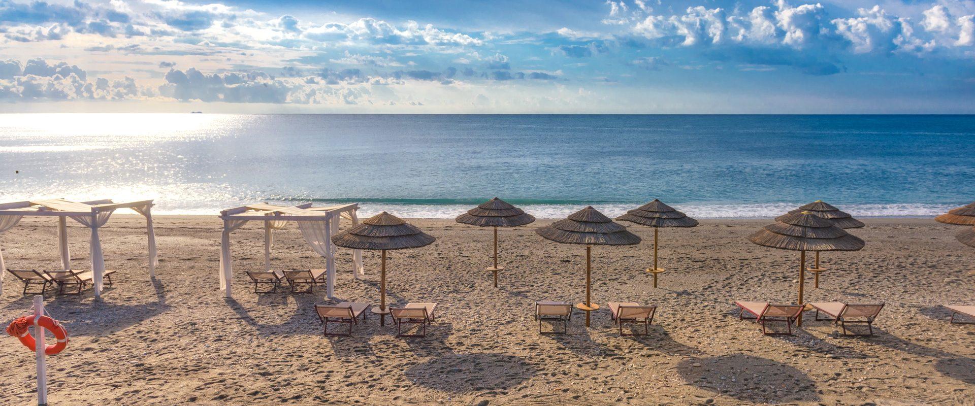 best-beach-sicily-1920