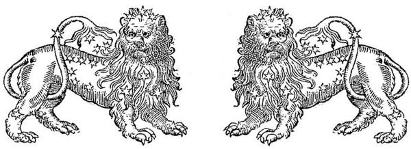 leones-600