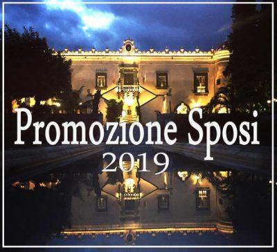 promozione-sposi-2019-600