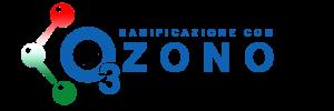 7-orizz-ita-mod2-e1584413564837-1024x468