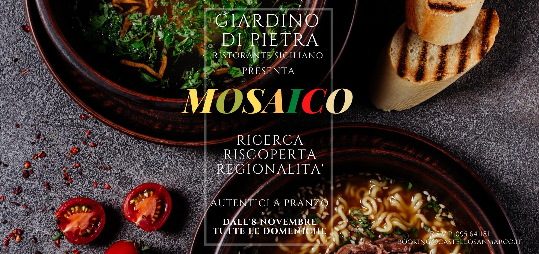 mosaico-1800x850